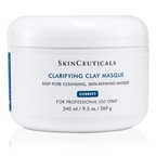 Skin Ceuticals Clarifying Clay Masque (Salon Size)