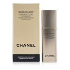 Chanel Sublimage Essential Revitalizing Concentrate
