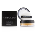 Youngblood Hi Definition Hydrating Mineral Perfecting Powder # Warmth