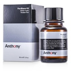 Anthony Logistics For Men Pre-Shave Oil