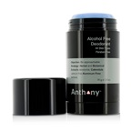 Anthony Logistics For Men Deodorant