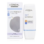 L'Oreal Dermo-Expertise UV Perfect Long Lasting UVA/UVB Protector SPF50 PA+++ - #Anti-Dullness