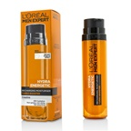 L'Oreal Men Expert Hydra Energetic Turbo Booster