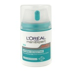 L'Oreal Men Expert Hydra Sensitive Multi-Protection 24 HR Hydrating Cream