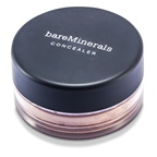 BareMinerals i.d. BareMinerals Multi Tasking Minerals SPF20 (Concealer or Eyeshadow Base) - Honey Bisque