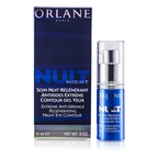 Orlane Extreme Anti-Wrinkle Regenerating Night Eye Contour