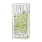 La Prairie Life Threads Saphire EDP Spray
