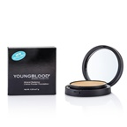 Youngblood Mineral Radiance Creme Powder Foundation - # Honey
