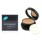 Youngblood Mineral Radiance Creme Powder Foundation - # Neutral
