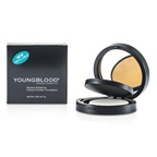 Youngblood Mineral Radiance Creme Powder Foundation - # Tawnee