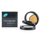 Youngblood Mineral Radiance Creme Powder Foundation - # Toffee