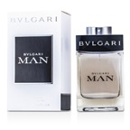 Bvlgari Man EDT Spray