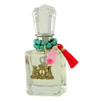 Juicy Couture Peace, Love & Juicy Couture EDP Spray