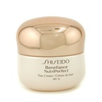Shiseido Benefiance NutriPerfect Day Cream SPF15 (Unboxed)