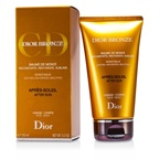 Christian Dior Dior Bronze After Sun Monoi Balm