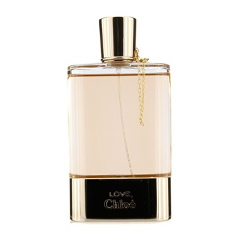 Chloe Love EDP Spray
