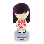 Harajuku Lovers Wicked Style Love EDT Spray