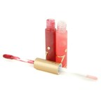 Jane Iredale Lip Fixation - # Fascination