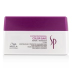 Wella SP Color Save Mask (For Coloured Hair)