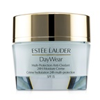 Estee Lauder DayWear Multi-Protection Anti-Oxidant 24H-Moisture Creme SPF 15 - Normal/ Combination Skin