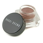 Bobbi Brown Long Wear Cream Shadow - # 24 Stone