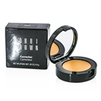 Bobbi Brown Corrector - Peach