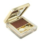Estee Lauder New Pure Color EyeShadow - # 38 Chocolate Bliss (Matte)