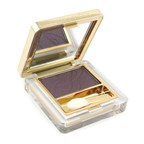 Estee Lauder New Pure Color EyeShadow - # 09 Amethyst Spark (Shimmer)