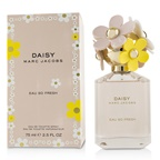 Marc Jacobs Daisy Eau So Fresh EDT Spray