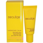 Decleor Harmonie Calm Relaxing Milky Gel-Cream For Eyes Gel
