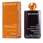 Academie Bronz' Express Face and Body Tinted Self-Tanning Lotion