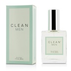 Clean Clean Men EDT Spray