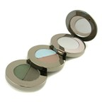 Jane Iredale Eye Steppes - # goBrown