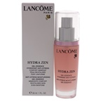 Lancome Hydrazen Neocalm Detoxifying Moisturising Multi-Relief Anti-Stress Gel Essence Hydrating Gel