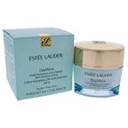 Estee Lauder Daywear Advanced Multi-Protection Anti-Oxidant Creme SPF 15 (For Dry Skin) SPF Makeup