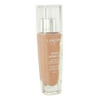 Lancome Teint Miracle Natural Light Creator SPF 15 - # 05 Beige Noisette
