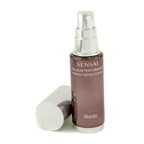 Kanebo Sensai Cellular Performance Wrinkle Repair Essence