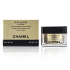 Chanel Sublimage La Creme (Texture Supreme)