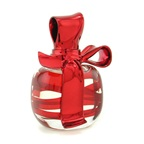 Nina Ricci Ricci Ricci Dancing Ribbon EDP Spray (Limited Edition)