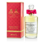 Penhaligon's Hammam Bouquet EDT Spray