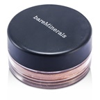 BareMinerals BareMinerals All Over Face Color - Faux Tan
