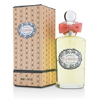 Penhaligon's Ellenisia EDP Spray