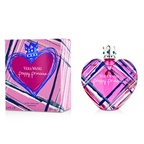 Vera Wang Preppy Princess EDT Spray
