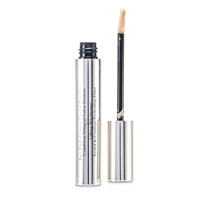 By Terry Hyaluronic Eye Primer (Lifting Brightener Eyelid & Contour) - #2 Neutral