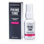 BareMinerals BareMinerals Prime Time Brightening Foundation Primer
