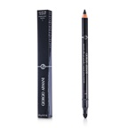 Giorgio Armani Smooth Silk Eye Pencil - # 05 Mauve