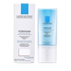 La Roche Posay Hydraphase Intense Riche Intensive Rehydrating Care
