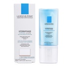 La Roche Posay Hydraphase Intense Legere Intensive Rehydrating Care