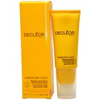 Decleor Harmonie Calm Comforting Milky Gel-Cream Mask