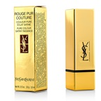 Yves Saint Laurent Rouge Pur Couture - #17 Rose Dahlia